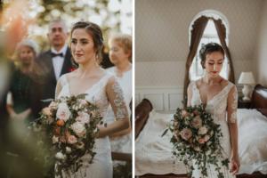 slub plenerowy dwor sierakow jesienne wesele 18