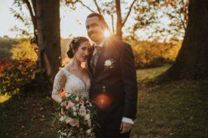 slub plenerowy dwor sierakow jesienne wesele 20