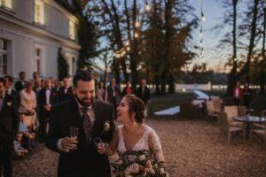 slub plenerowy dwor sierakow jesienne wesele 23