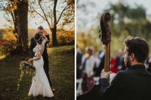 slub plenerowy dwor sierakow jesienne wesele 22