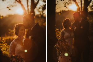 slub plenerowy dwor sierakow jesienne wesele 21
