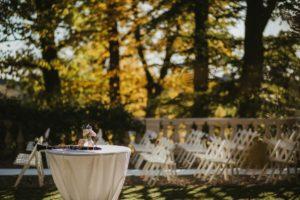 slub plenerowy dwor sierakow jesienne wesele 13