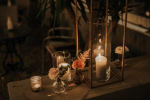slub plenerowy dwor sierakow jesienne wesele 31