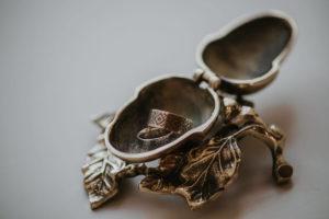 slub plenerowy dwor sierakow jesienne wesele 15