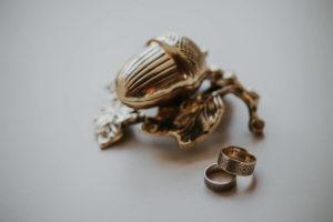 slub plenerowy dwor sierakow jesienne wesele 14