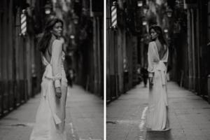 suknie ślubne Atelier Karolina Twardowska 3