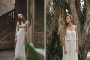 suknie ślubne Atelier Karolina Twardowska 4