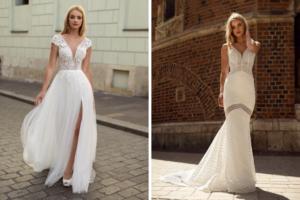 Suknie Ślubne Fulara Żywczyk 4
