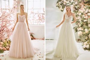 Suknie Ślubne La Sposa 1