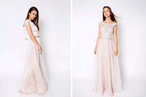 Suknie ślubne WUEM 2