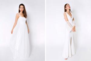 Suknie ślubne WUEM 1