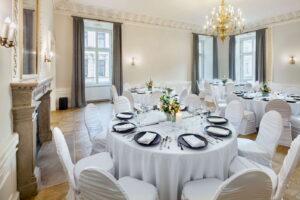Hotel Unicus Palace Wesele Krakow 1