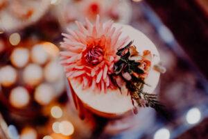 Boho Glamour Wesele Dworzyszcze Wola Cherry Marry Wedding Planner 51