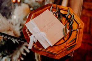 Boho Glamour Wesele Dworzyszcze Wola Cherry Marry Wedding Planner 24