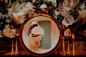 Boho Glamour Wesele Dworzyszcze Wola Cherry Marry Wedding Planner 30