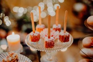 Boho Glamour Wesele Dworzyszcze Wola Cherry Marry Wedding Planner 62