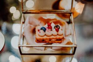 Boho Glamour Wesele Dworzyszcze Wola Cherry Marry Wedding Planner 60