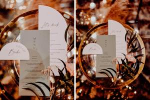 Boho Glamour Wesele Dworzyszcze Wola Cherry Marry Wedding Planner 31