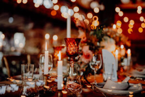 Boho Glamour Wesele Dworzyszcze Wola Cherry Marry Wedding Planner 46