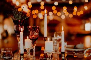 Boho Glamour Wesele Dworzyszcze Wola Cherry Marry Wedding Planner 35