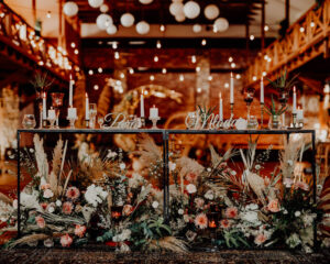 Boho Glamour Wesele Dworzyszcze Wola Cherry Marry Wedding Planner 34