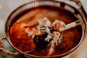Boho Glamour Wesele Dworzyszcze Wola Cherry Marry Wedding Planner 11