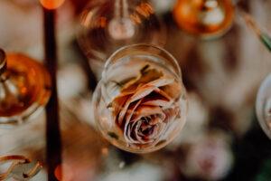 Boho Glamour Wesele Dworzyszcze Wola Cherry Marry Wedding Planner 9