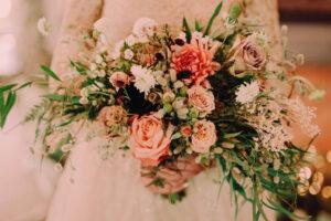 Boho Glamour Wesele Dworzyszcze Wola Cherry Marry Wedding Planner 3