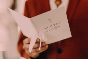 Boho Glamour Wesele Dworzyszcze Wola Cherry Marry Wedding Planner 2