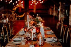 Boho Glamour Wesele Dworzyszcze Wola Cherry Marry Wedding Planner 47
