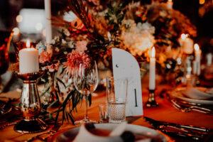 Boho Glamour Wesele Dworzyszcze Wola Cherry Marry Wedding Planner 44