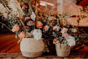 Boho Glamour Wesele Dworzyszcze Wola Cherry Marry Wedding Planner 29