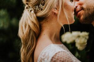 Boho glamour wesele wedding planner Krakow 2