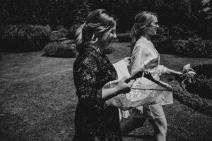 Boho glamour wesele wedding planner Krakow 8