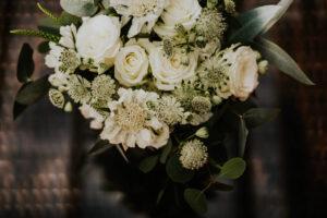 Boho glamour wesele wedding planner Krakow 6