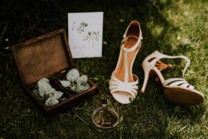 Boho glamour wesele wedding planner Krakow 5