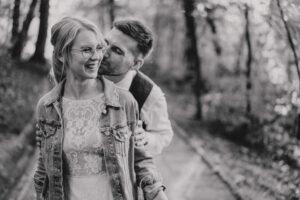 Boho glamour wesele wedding planner Krakow 49