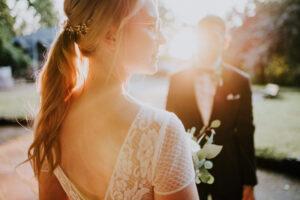 Boho glamour wesele wedding planner Krakow 29