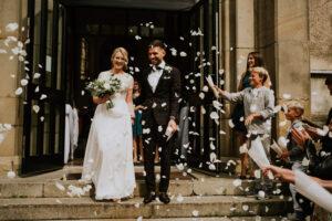 Boho glamour wesele wedding planner Krakow 16