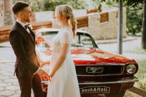 Boho glamour wesele wedding planner Krakow 33