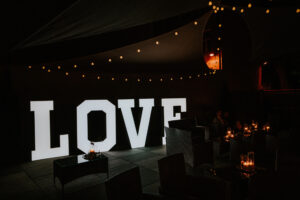 Boho glamour wesele wedding planner Krakow 53