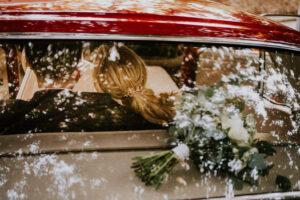 Boho glamour wesele wedding planner Krakow 35