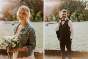 Boho glamour wesele wedding planner Krakow 27