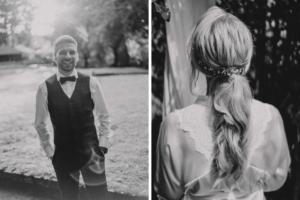 Boho glamour wesele wedding planner Krakow 47