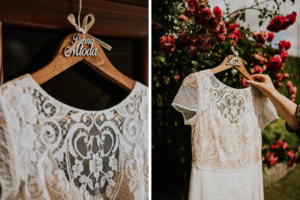 Boho glamour wesele wedding planner Krakow 4