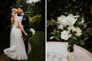Boho glamour wesele wedding planner Krakow 13